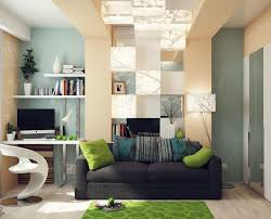 items home office. Office:Splendid Interior Idea For Home Office With Wall Lights And Decorative Items Creative