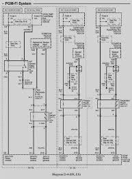 pictures of 2004 honda civic o2 sensor wiring diagram 2002 dx got ex 2004 honda civic wiring diagram ecu pictures of 2004 honda civic o2 sensor wiring diagram 2002 dx got ex engine am stuck