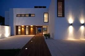 porch lighting fixtures. Modern Exterior Lighting Fixtures Light Gallery Interior Design Outdoor Toronto Porch H