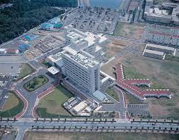国立 が ん 研究 センター 東 病院