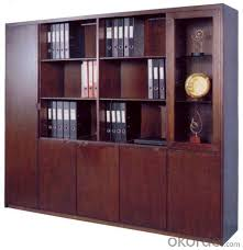 wood office cabinet. Solid Wood Office Cabinet H
