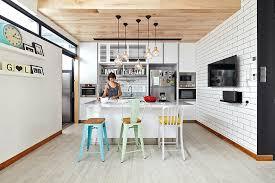 kitchen island designs. Kitchen Island Designs