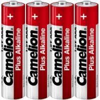 Аккумуляторы и <b>батарейки Camelion</b> - каталог цен, где купить в ...