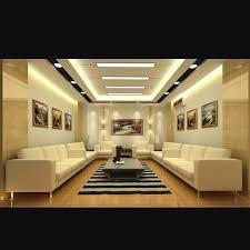 false ceiling dealers 9844297275 image 3