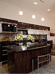 newport condos las vegas for rent. newport lofts lv las vegas high rise loft \u0026 condo rentals condos for rent n