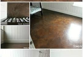 average cost of installing tile flooring