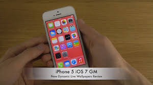 iphone 5s dynamic wallpaper gold. Simple Iphone Throughout Iphone 5s Dynamic Wallpaper Gold 6