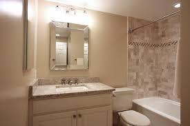 basement bathroom remodeling. Simple Bathroom Awesome Bathroom In Basement And Remodel Northern Virginia  Va To Remodeling R