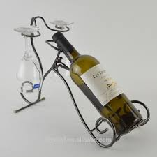 single wine rack. Unique Single Metal One Bottle Wine Holder Single Bottle Wine Rack Creative  Display Rack Holding With Single Rack I