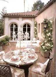 acrylic outdoor furniture. acrylic outdoor chaise cushions patio mediterranean with stucco exterior traditional furniture covers
