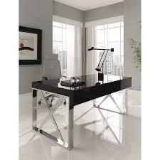high office desk. Beautiful High Tech Office Desk Amboan Event Decor: Full Size