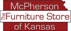 The Furniture Store of Kansas Furniture Bedding and Mattresses