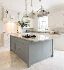 Small Picture Best 10 Kitchens with islands ideas on Pinterest Kitchen stools