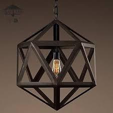 endearing wrought iron pendant light american antique wrought iron pendant lamp birdcage pendant
