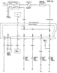 honda cb shine ckt diagram circuit and wiring diagram 2003 honda civic electrical wiring diagram