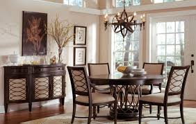 dining room crystal chandelier. Beautiful Lamp Over Dining Tables Lighting Industrial Ceiling Design Plus Marvelous Crystal Chandelier Beautify Apartment Room That Also Have Luxury Table