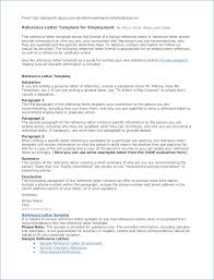Resume Reference Page Beautiful How To Write Your References Your ...
