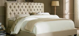 Bedroom Lovely Sleep City Bedroom Furniture Intended For Fischer Family  Owned Stores In Rapid SD Sleep