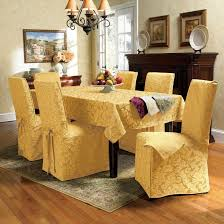 chair covers for dining room chairs pier one attachment diabelcissokho baby seat wicker round table and imports armchairs canada locations marble bench