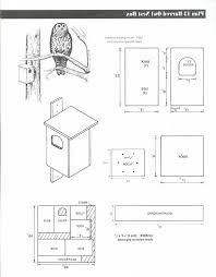 barred owl house plans luxury barn owl box plans of barred owl house plans luxury barn