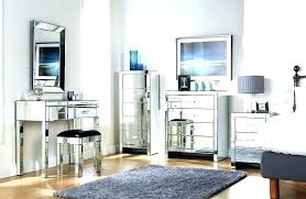 Mirrored furniture ideas Furniture Bedroom Modern Home Decor Ideas Bedroom Design Mirror Finish Drawer Dressing Table Christian Mirrored Furniture Gothic Bobmervakcom Modern Home Decor Ideas Bedroom Design Mirror Finish Drawer