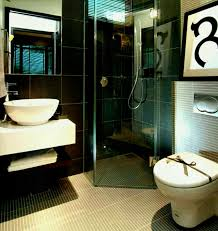 office bathroom decorating ideas. OFFICE BATHROOM DECORATING IDEAS US INDIAN STYLE DESIGN ENCHANTING Office Bathroom Decorating Ideas R