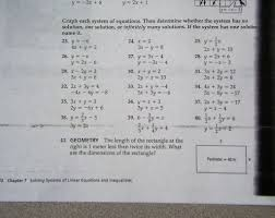 worksheet answer 7 ohio county middle school
