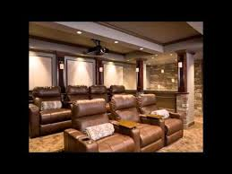 home theater lighting sconces. home theater lighting sconces