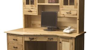 amish furniture outlet in lancaster pa. furniture stores lancaster pa. full size of furniture:refreshing amish made from recycled plastic magnificent outlet in pa