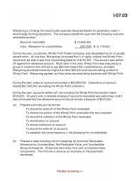 Sample Resume For Accounts Receivable Supervisor Save Sample Resume