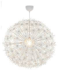 ikea lighting pendant. Fabulous IKEA Pendant Lighting Ikea Sl Interior Design