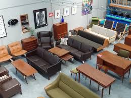 space furniture melbourne. Retropia Home Of Authentic Retro Danish Furniture Space Melbourne