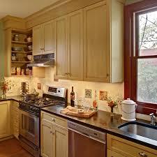kitchen design brooklyn ny. sustainable kitchen in brooklyn; brooklyn design ny n