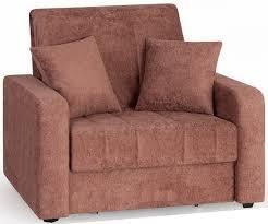 <b>Кресло кровать от производителя</b> - Диваны России