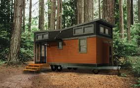 Small Picture Tiny Homes on Wheels