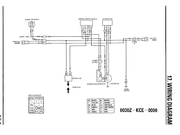 dc 5 wire cdi diagram stator wiring diagram stator image wiring diagram mystery stator core on stator wiring diagram