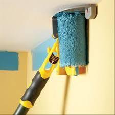 best diy painting tools