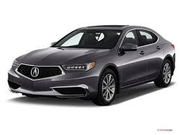2018 acura dimensions. simple acura 2018 acura tlx inside acura dimensions