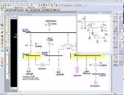 electrical single line diagram symbols pdf electrical how to draw single line diagram how auto wiring diagram schematic on electrical single line diagram