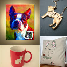 gifts for pet lovers. Etsy Gifts For Animal Lovers Pet