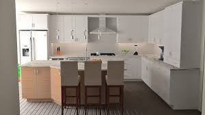 Kitchen Design 101 A Guide On How To Design A Kitchen 2020 Spaces