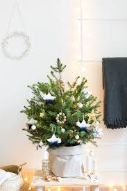 jpg middot office christmas. DIY Needle Felted Christmas Tree Star Ornaments Jpg Middot Office L