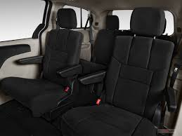 2018 dodge grand caravan. Interesting Dodge 2018 Dodge Grand Caravan Interior Photos On Dodge Grand Caravan I