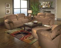 living room furniture pictures. Casual Living Room Furniture Pictures