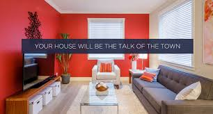 perfection plus painting your commercial residential myrtle beach painting experts