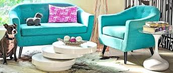 cheap funky furniture uk. Funky Chairs For Living Room Amaze Uk Blog De Beauty Decorating Ideas 40 Cheap Funky Furniture Uk H