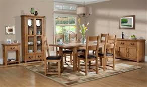 somerset oak furniture