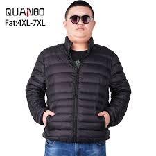 <b>QUANBO</b> Official flagship store - Amazing prodcuts with exclusive ...