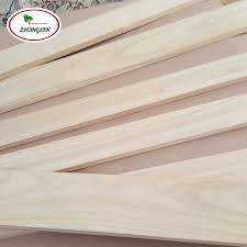 Ab Grade Factory Supplier Thin Wood Strips - Buy Thin Wood Strips,Thin Wood  Strips,Thin Wood Strips Product on Alibaba.com