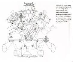 similiar blueprint engine diagram keywords v12 engine diagram moreover ferrari v12 engine blueprints also on v12